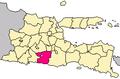 Locator kabupaten blitar.png