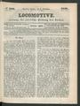 Locomotive- Newspaper for the Political Education of the People, No. 180, November 3, 1848 WDL7681.pdf