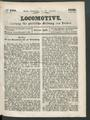 Locomotive- Newspaper for the Political Education of the People, No. 199, December 28, 1848 WDL7700.pdf