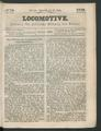 Locomotive- Newspaper for the Political Education of the People, No. 70, June 28, 1848 WDL7571.pdf