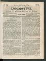 Locomotive- Newspaper for the Political Education of the People, No. 94, July 26, 1848 WDL7595.pdf