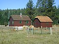 Lodgepole Guard Station, Rogue River-Siskiyou National Forest (34412402861).jpg