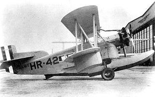 Loening C-2