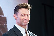 Logan Japan Premiere Red Carpet- Hugh Jackman (38468823852).jpg