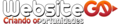 Logo-websitego-oficial.png