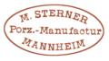 Logo0004.png
