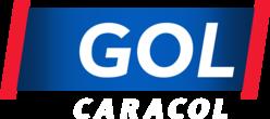 Gol Caracol» , programa deportivo emitido por Caracol Televisión.
