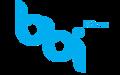 Logo BBI Films.png