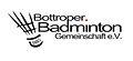 Logo Bottroper BG.jpg