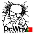 Logo Dr. Why Portugal.png