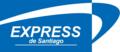Logo Express de Santiago Uno S.A.png
