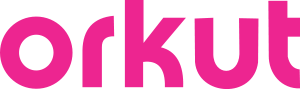 Logo ORKUT.svg