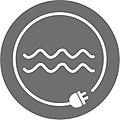 Logo Renewable Energy by Melanie Maecker-Tursun SingleIcon V2 water grey.jpg