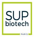 Logo Sup'Biotech.png