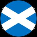 Logo Team Escocès.png