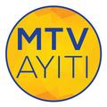 Logo du MTVAYITI.png