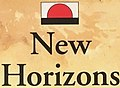 Logo of 'New Horizons' series.jpg