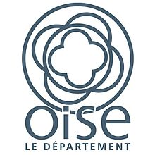 https://upload.wikimedia.org/wikipedia/commons/thumb/8/8e/Logo_officiel_du_D%C3%A9partement_de_l'Oise.jpg/220px-Logo_officiel_du_D%C3%A9partement_de_l'Oise.jpg