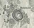 Lohrmann-crater-reinhold.jpg