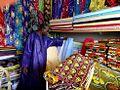 Loja de tecidos em Senegal.jpg
