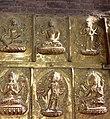 Lokeshvara images, Jana Bahal 15.jpg