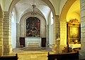 Lombard, église - img 46710.jpg