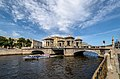 Lomonosova Bridge SPB 02.jpg