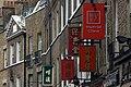 LondonChinatownSigns.jpg