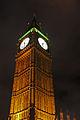 London 12 2012 Big Ben tower 4974.JPG