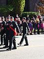 London 2010 Veterans Day parade020.jpg