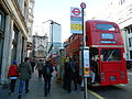 London 2330.JPG