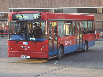 London Bus route 112.jpg