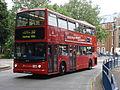 London Bus route 30.jpg