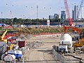 London City Island, E14 and Canning Town.jpg