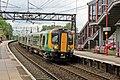 London Midland Class 350, 350112, Runcorn railway station (geograph 4020336).jpg
