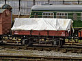 London Midland and Scottish Railway 13 Ton open wagon number M472354.jpg