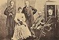 London Quartet with Charles Hallé.jpg