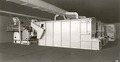 Long goods dry pasta line built by Consolidated Macaroni Machine Corporation (circa 1940) 001.tif