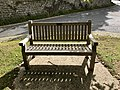 Long shot of the bench (OpenBenches 2166-1).jpg