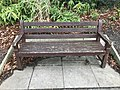 Long shot of the bench (OpenBenches 3253-1).jpg