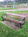 Long shot of the bench (OpenBenches 3586-1).jpg