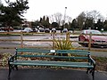Long shot of the bench (OpenBenches 4024-1).jpg