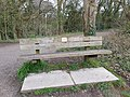 Long shot of the bench (OpenBenches 5213-1).jpg