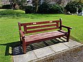 Long shot of the bench (OpenBenches 5655-2).jpg