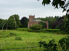 Longford Church (geograph 3094736).jpg