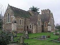 Longstowe, St Mary - geograph.org.uk - 3308.jpg