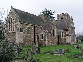 Longstowe, St Mary - geograph.org.uk - 3308.jpg