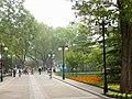 Longtanhu Park 龍潭湖公園 - panoramio.jpg