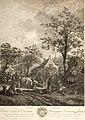 Longueil-van Ostade-Halte flamande.jpg