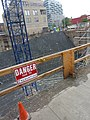 Looking north at the excavation for the new Globe and Mail building, 2014 07 07 (42).JPG - panoramio.jpg